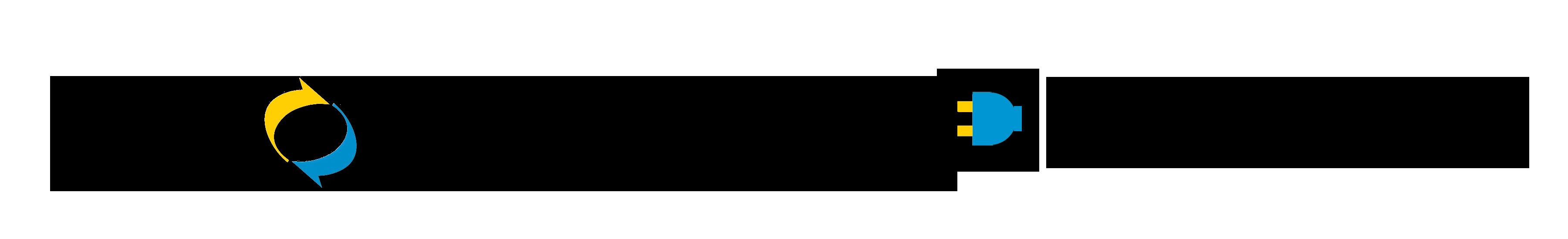 AutomaTech-Connect Logo Black-1